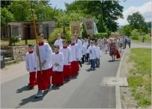 W drodze do IV ołtarza