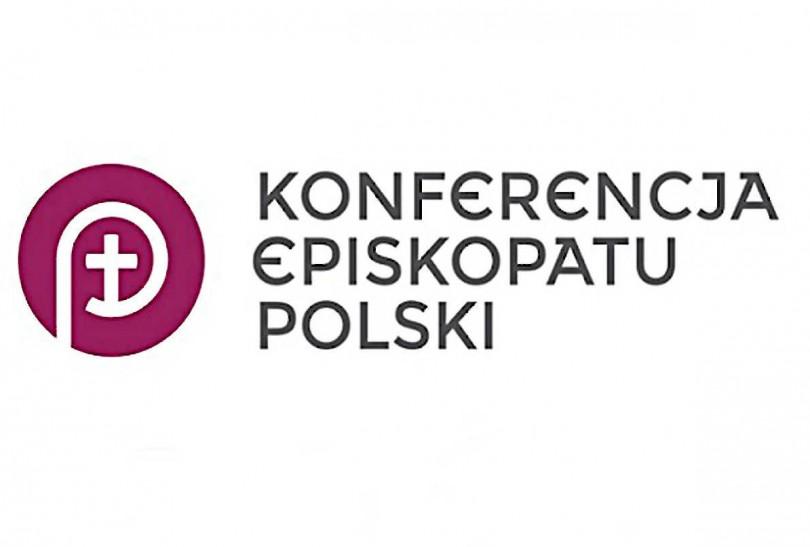 konf-episkopatu-polski