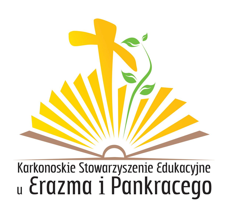 sw-pankracy