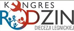 kongres-rodzin