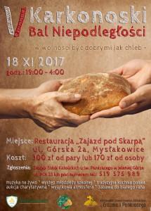 KBN-plakat2017